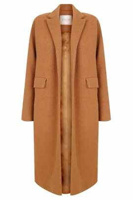The-2nd-Skin-Co_R2S-Pre-Fall-16_clothing_coats-and-outerwear_camel_Camel-Wool-Long-Coat_640x961_v1_1113327719.jpg