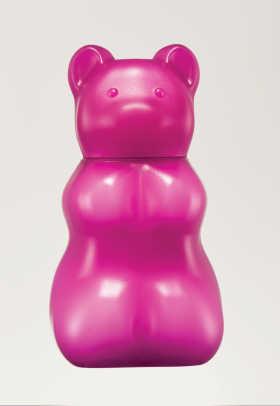skinfood-gummy-bear-jelly-hand-cream.jpg
