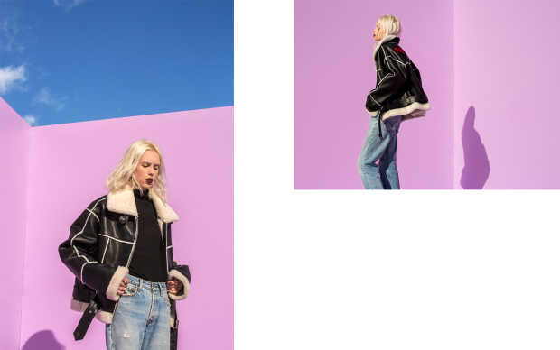 Fig Collective FW16 Womens Editorial1 Vei8 Mustang Regan Laird.jpg