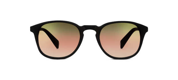 WP_Downing_101_Sunglasses_Front_A3_sRGB.jpg