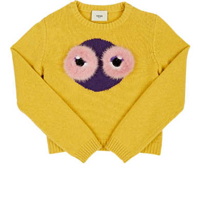 fendi-buggies-sweater.jpg