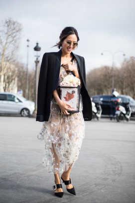 paris-fashion-week-street-style-fall-2018-day-8-2