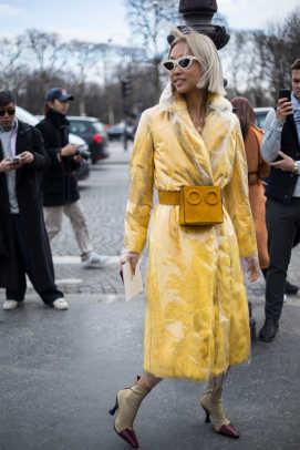 paris-fashion-week-street-style-fall-2018-day-8-3