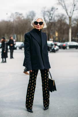 paris-fashion-week-street-style-fall-2018-day-8-71
