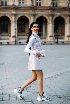 paris-fashion-week-street-style-fall-2018-day-8-91