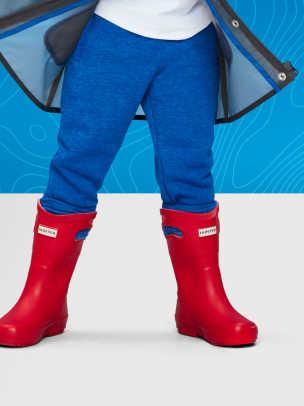 target-hunter-rain-boots-wellies-collaboration-43