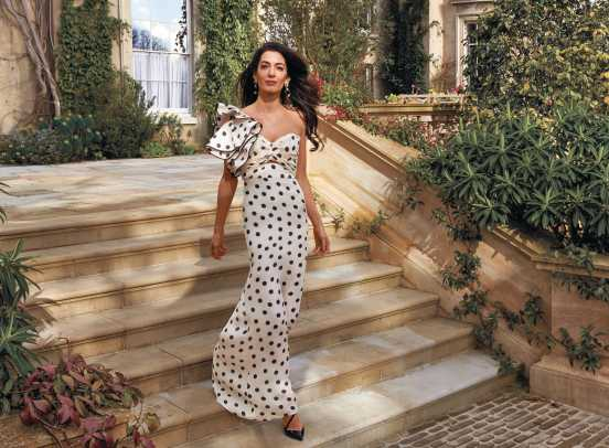 amal-clooney-vogue-magazine-cover-may-2018-1