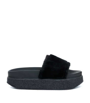 rocker_black ice cap_01