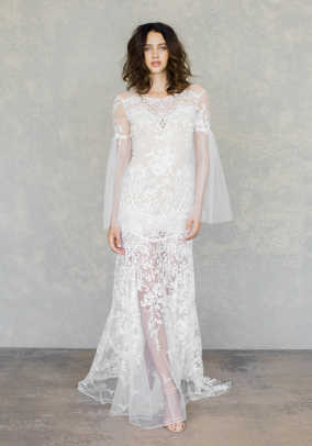 Claire Pettibone-Sahara-wedding-dress-spring-2019