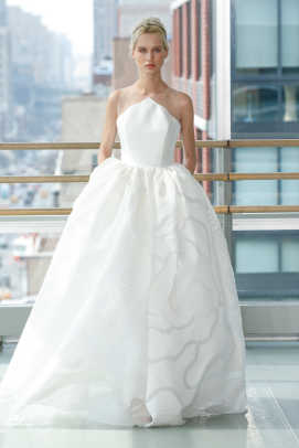 gracy-accad-ball-gown-wedding-dress