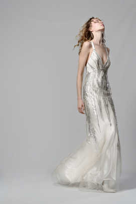 elizabeth-fillmore-eclipse-silver-sequin-wedding-dress