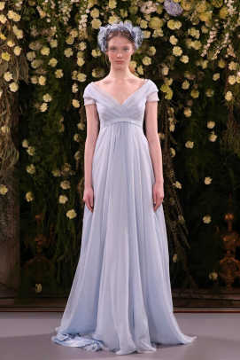jenny-packham-Sweet Pea-kate-middleton-inspired-wedding-dress