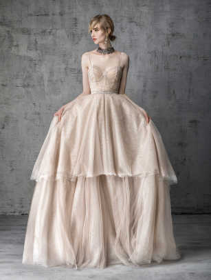 Victoria Kyriakides-maya-wedding-dress-ball-gown-spring-2019