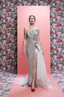 galia-lahav-couture-silver-wedding-dress-spring-2019
