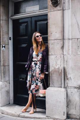 74-london-fashion-week-spring-2018-street-style-day-5