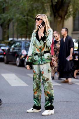 77-milan-fashion-week-street-style-spring-2018-day-2