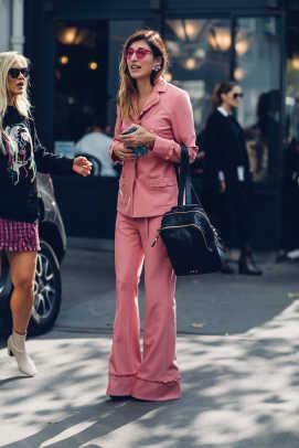 1-paris-fashion-week-spring-2018-street-style-day-1