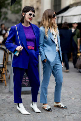 58-paris-fashion-week-spring-2018-street-style-day-1