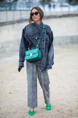 3-paris-fashion-week-street-style-spring-2018-day-2