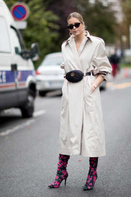 50-paris-fashion-week-street-style-spring-2018-day-2