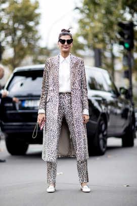53-paris-fashion-week-street-style-spring-2018-day-2