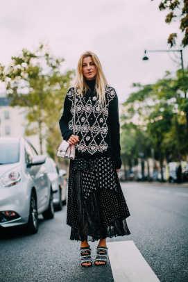 94-paris-fashion-week-street-style-spring-2018-day-2