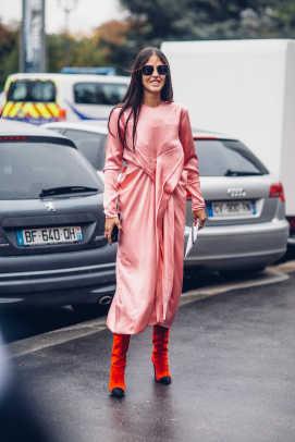 1-paris-fashion-week-street-style-spring-2018-day-3