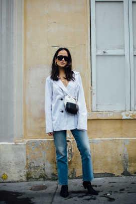 74-paris-fashion-week-street-style-spring-2018-day-3