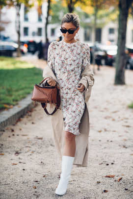 1-paris-fashion-week-street-style-spring-2018