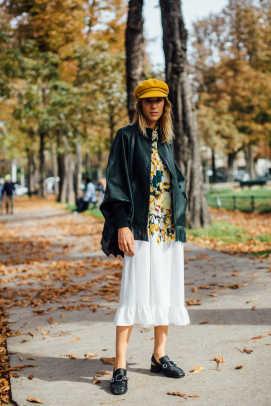 130-paris-fashion-week-street-style-spring-2018
