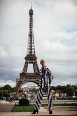 77-paris-fashion-week-street-style-spring-2018-day-7