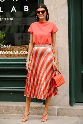 giovanna-battaglia-new-york-fashion-week-street-style-spring-2018-day-2-angela-datre