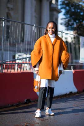 3-paris-fashion-week-street-style-spring-2018-day-8