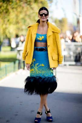 43-paris-fashion-week-street-style-spring-2018-day-8