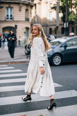 71-paris-fashion-week-street-style-spring-2018-day-8