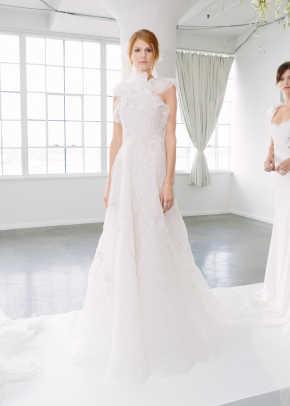 Sweater Wedding Dress 56 Simple  marchesa bridal wedding