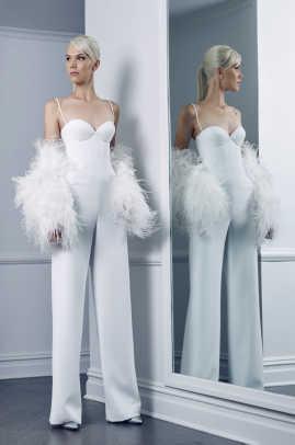 romona-keveza-collection-bridal-jumpsuit-fall-2018
