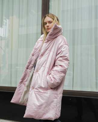 nanushka-puffer-coat