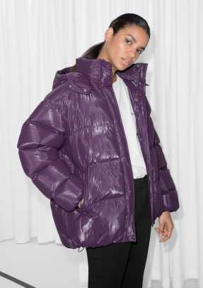 &-other-stories-puffer-coat