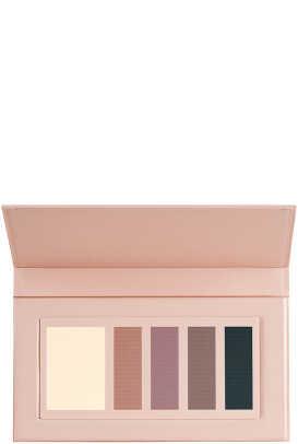 Maybelline-Eyeshadow-Eyebrow-East-Coast-Glam-Eye-Contour-Palette-Cool-0415545906-O2