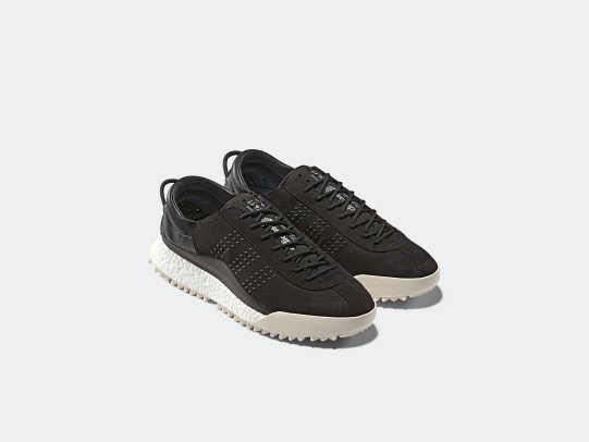 1-alexander-wang-adidas-originals-collection-season-two-drop-three-product