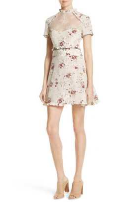 the-kooples-silk-dress