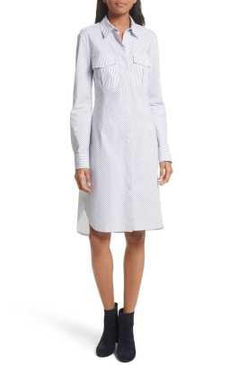 rag-and-bone-dress-nordstrom-sale