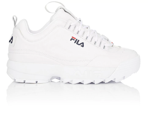 fila-disruptor-2-lux-leather-sneakers