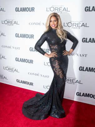 glamour-woty-26