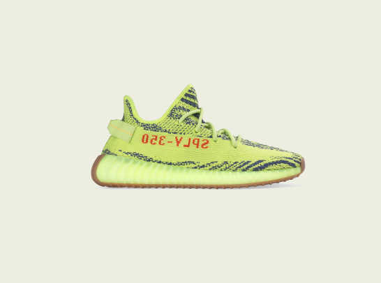yeezy-boost-350-v2-yellow