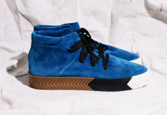 adidas-originals-alexander-wang-drop-4-5