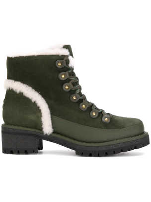 tory-burch-snow-boots