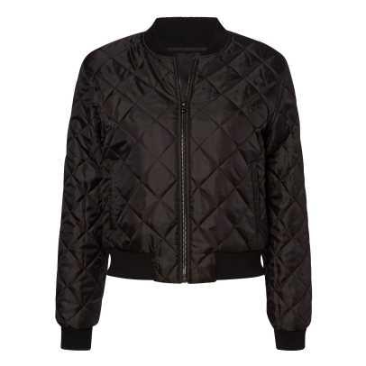 uniform ethical winter jacket