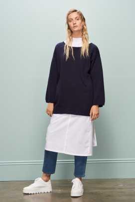 kowtow sweater